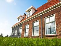 Villa 1269442 per 6 persone in Colijnsplaat