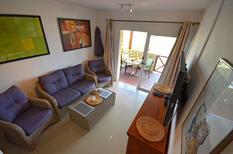Ferienwohnung 1269488 für 4 Personen in Costa Calma