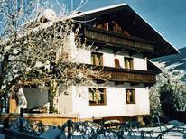Appartement 1269573 voor 13 personen in Fügen