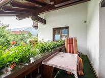 Appartement 1269574 voor 8 personen in Fügen