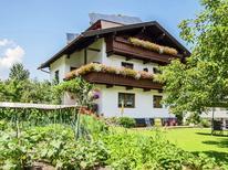 Appartement 1269575 voor 5 personen in Fügen