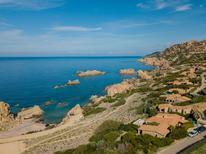 Ferienwohnung 1269618 für 4 Personen in Costa Paradiso