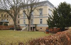 Ferienwohnung 1269695 für 2 Personen in Gotha