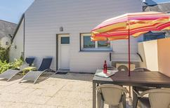 Holiday home 1269708 for 4 persons in Penmarch
