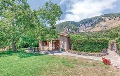 Ferienhaus 1269734 für 4 Personen in San Giovanni a Piro