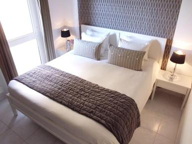 Holiday apartment 1269764 for 6 persons in Monaco