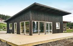 Vakantiehuis 1269781 voor 8 personen in Bjuråker
