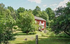 Ferienhaus 1269789 für 8 Personen in Hovmantorp