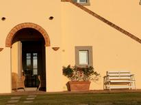 Holiday apartment 1269818 for 6 persons in Montepulciano