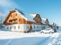 Ferienwohnung 1269895 für 6 Personen in Nová Pec