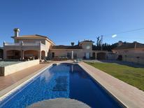 Ferienhaus 1269902 für 12 Personen in El Algar