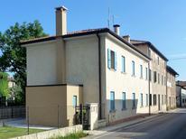 Casa de vacaciones 1269934 para 6 personas en Volpago del Montello