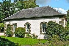 Holiday home 1269949 for 4 persons in Rothesay