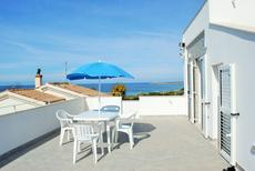 Holiday home 1269993 for 8 persons in Cabras