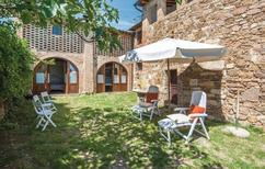Holiday home 127016 for 14 persons in Bagno Vignoni