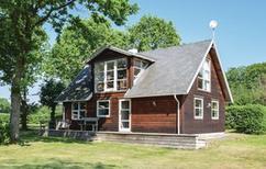 Villa 127167 per 4 persone in Snøde