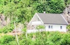 Villa 127214 per 8 persone in Fister