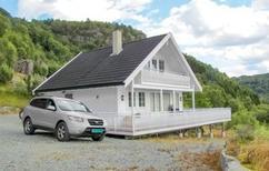 Casa de vacaciones 127215 para 8 personas en Fister