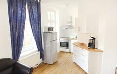 Studio 127388 for 4 persons in Wismar