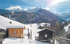Ferienhaus 127487 für 2 Erwachsene + 2 Kinder in Maria Luggau