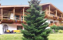 Holiday home 127492 for 10 persons in Kitzbühel