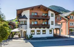 Ferielejlighed 127505 til 4 personer i Kirchberg in Tirol