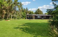 Villa 127577 per 6 persone in Oddesund