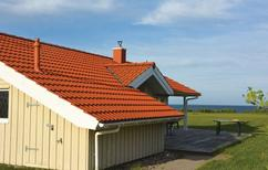 Holiday home 127664 for 6 persons in Brodersby-Schönhagen