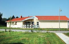 Feriehus 127665 til 12 personer i Brodersby-Schönhagen