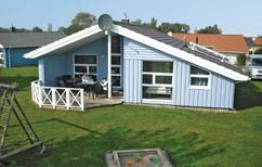 Holiday home 127666 for 12 persons in Brodersby-Schönhagen
