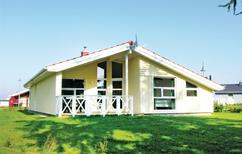 Holiday home 127671 for 12 persons in Brodersby-Schönhagen