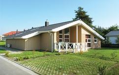 Feriebolig 127672 til 12 personer i Brodersby-Schönhagen