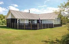 Semesterhus 127690 för 6 personer i Øerne