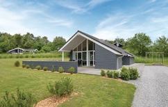 Casa de vacaciones 127707 para 6 personas en Lyngsbæk Strand