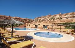 Ferienwohnung 127733 für 6 Personen in La Cala de Mijas