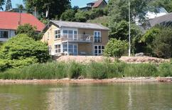 Holiday home 127818 for 8 persons in Rønshoved