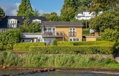 Casa de vacaciones 127818 para 8 personas en Rønshoved