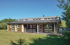 Holiday home 127849 for 8 persons in Bukkemose