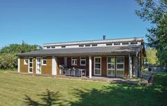 Ferienhaus 127849 für 8 Personen in Bukkemose