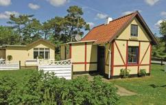 Maison de vacances 127953 pour 3 personnes , Balka