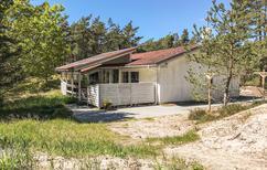 Ferienhaus 127955 für 8 Personen in Sommerodde