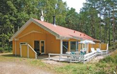 Holiday home 127959 for 8 persons in Sommerodde