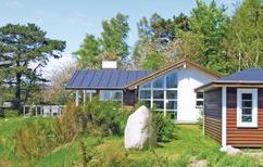 Ferienhaus 127962 für 8 Personen in Rønne
