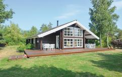 Holiday home 127984 for 8 persons in Marielyst