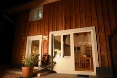 Maison de vacances 1270117 pour 4 personnes , Umkirch
