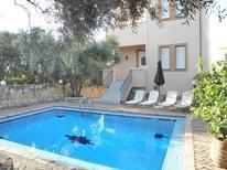 Ferienhaus 1270119 für 7 Personen in Daratsos