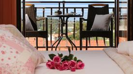 Holiday apartment 1270141 for 7 persons in Puharići by Makarska