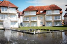 Holiday apartment 1270149 for 2 persons in De Haan