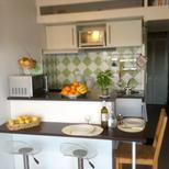 Appartement de vacances 1270155 pour 4 personnes , Lacanau-Océan