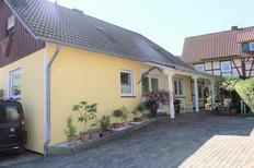 Holiday apartment 1270162 for 4 persons in Diemelsee-Heringhausen